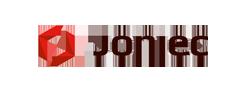 logo firmy Joniec
