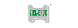 logo firmy Ziel-Bruk
