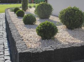 Ogrody Gorzów Wlkp